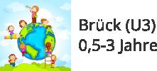 Brück_Sidebar