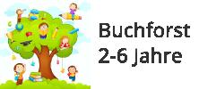 Buchforst_Sidebar