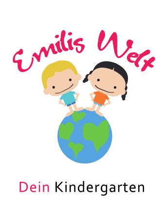 logo_linke_Seite